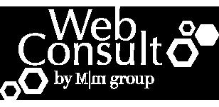 Webconsult S.A - Création de sites internet